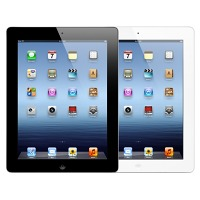 Apple iPad 3. generace